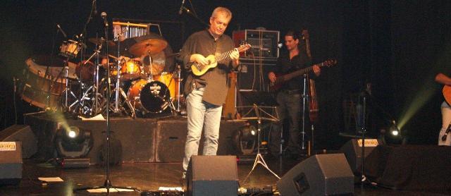 Toñín Corujo
